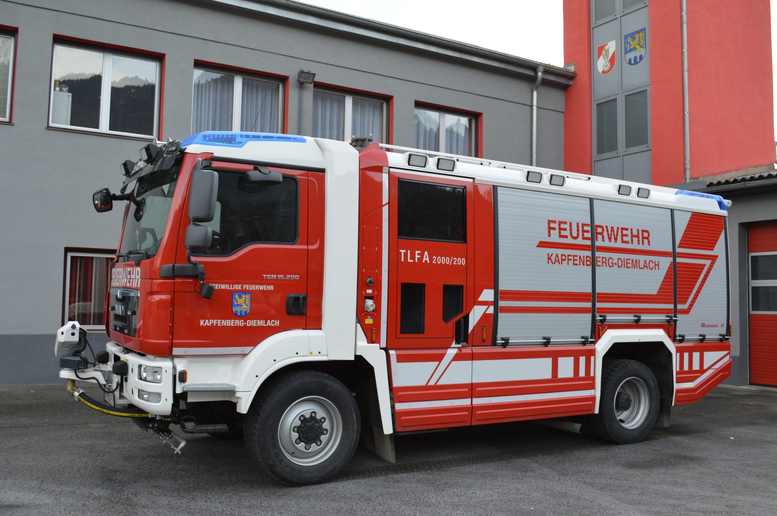 TLF-A-2000-200-scaled